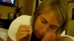 Step Aunt gives nephew labor day head – anal vid free