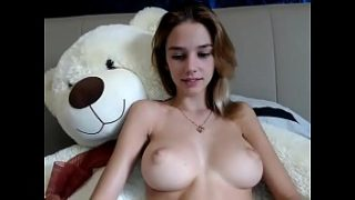 euro teen with tits out chatting watch more on 34cams com