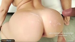 anal sex with an amazing girl