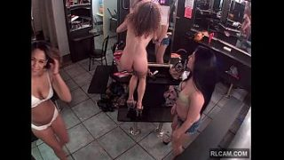 Creeping on strippers. Watch live stream at rlcam.com