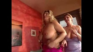 orgy with mature whores